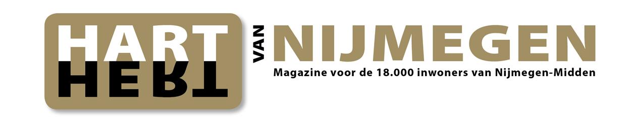 Hart van Nijmegen