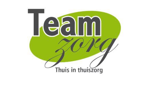 Teamzorg