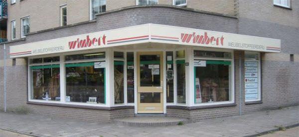 Wimbert